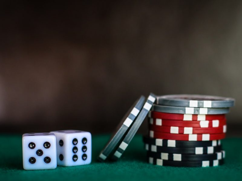 The Basics Of Poker The Order Of Poker Hands And It's Worth – Gambling