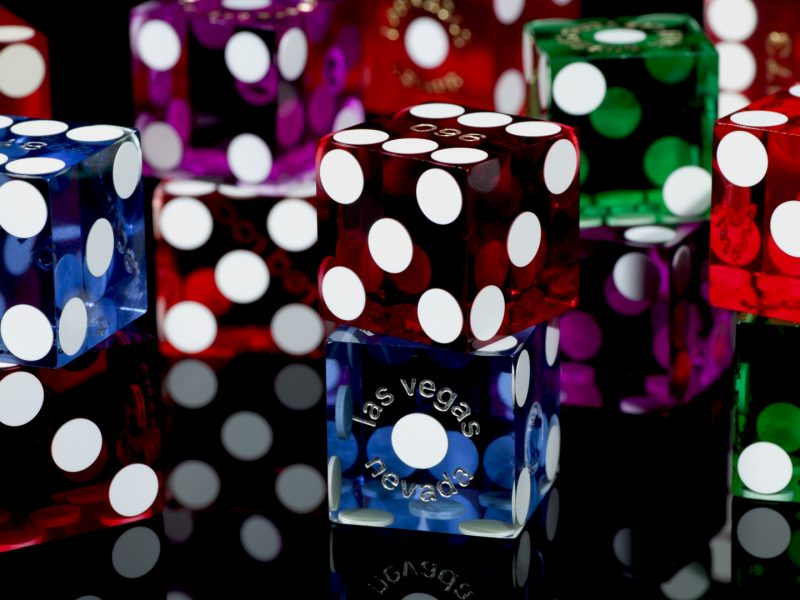 Why Availing On-line Reside Casino Promotions Is A Should-Attempt Expertise
