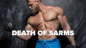 Ninety-Nine SARMS Reviews for business