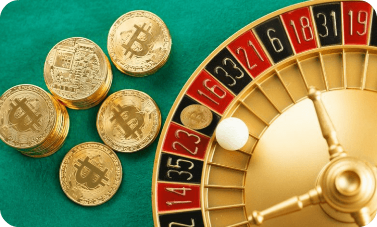 Exactly How To Play Slots For Real Money