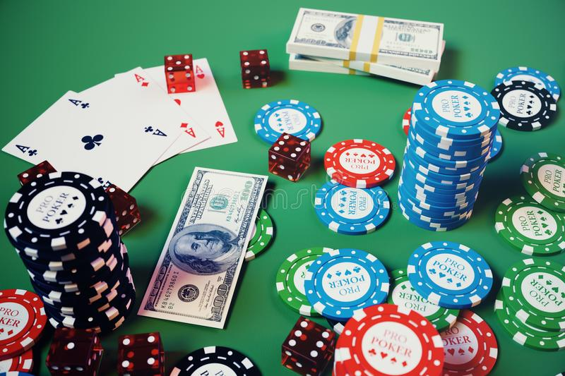 Download Poker Games Sports Betting