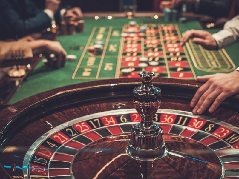 Checklist Of 280+ Top UK Casinos