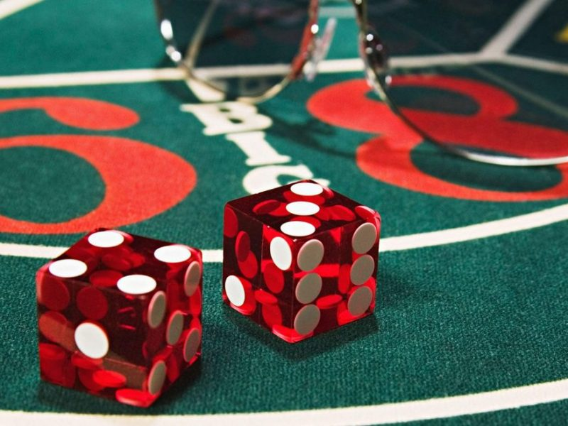 Ideal Online Casino Sites For 2020 – Detailed Reviews & Ratings