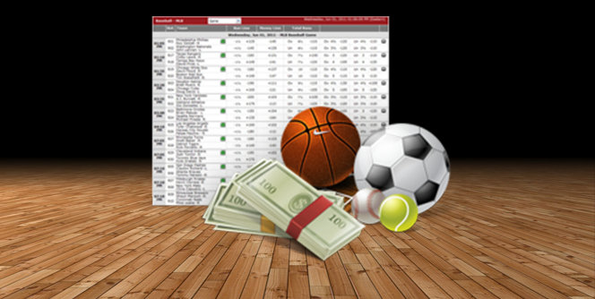 Greatest NJ Online Sports Gambling Websites