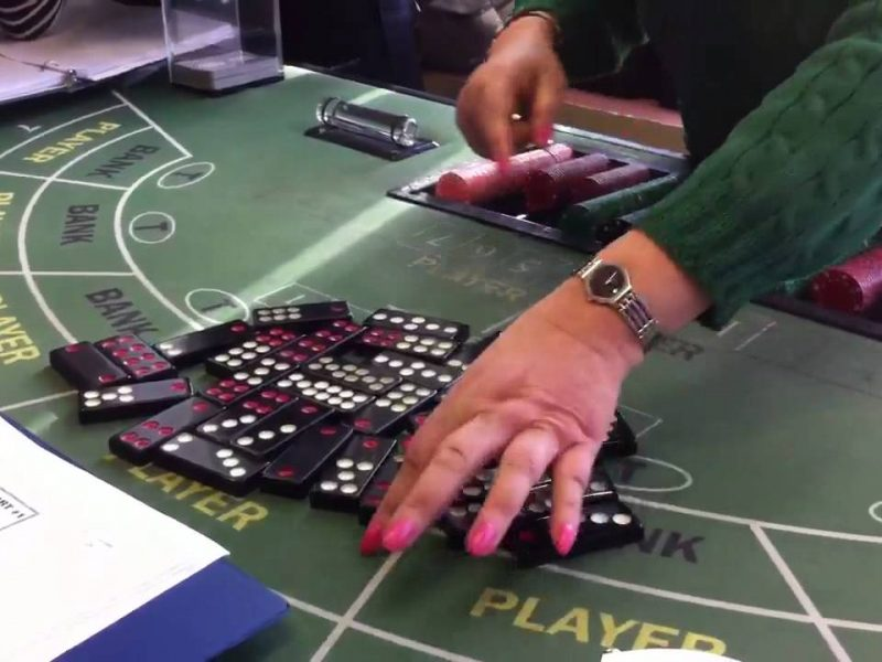 Play Online Poker – No-Download Poker Games – Sports Betting