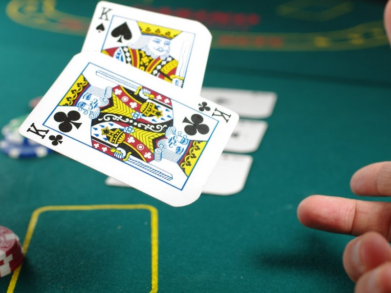 Locating The Best Internet Gambling Sites UK