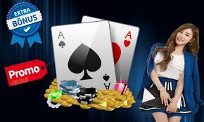 Best Internet Casino Games – Play Top Casino Games