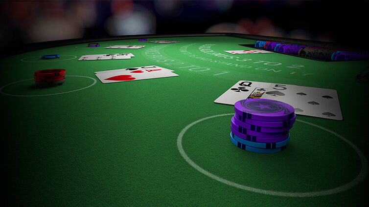 Fastest Payment Online Gambling Establishments