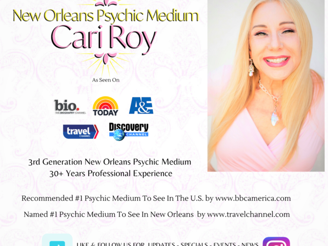 Psychic Checking Out – What Do These Statistics Imply?