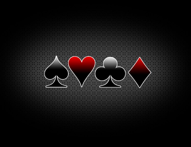 The #1 Online Casino Mistake, Plus Extra Classes