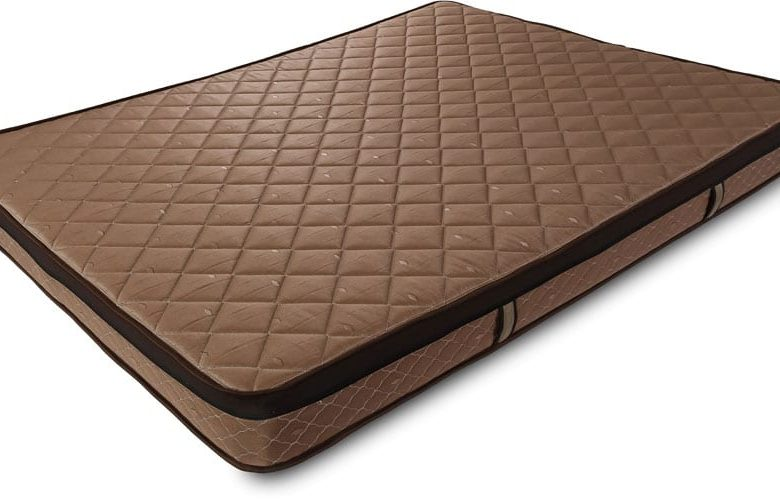 You Do Not Need To Be A Big Corporation To Get A Terrific Best RV Mattress