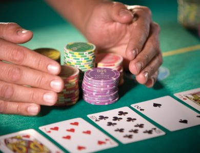 The Casino Of Your Goals– Less Expensive Than You Ever Before Envisioned