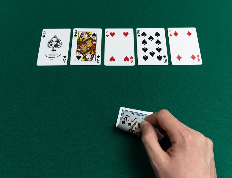 Marriage And Online Gambling Have More In Common Than You Suppose
