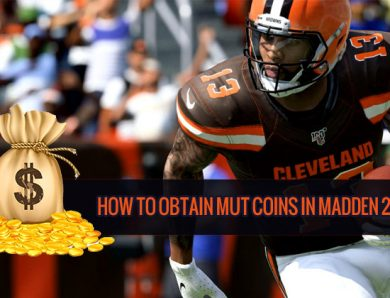 5 Novice Inexpensive Fifa Coins Errors You Perhaps Can Repair Now