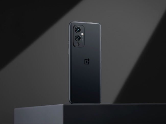 Winning Methods To Make Use Of For Oneplus 9R