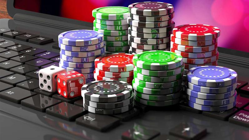 What Do you want Gambling To Become?