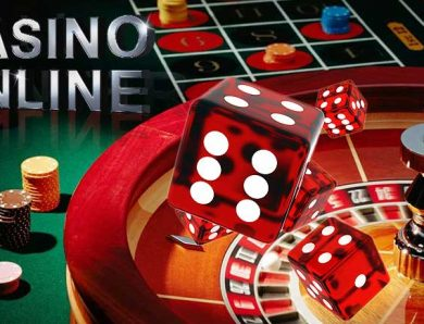 This May Occur For You Casino Errors To Prevent