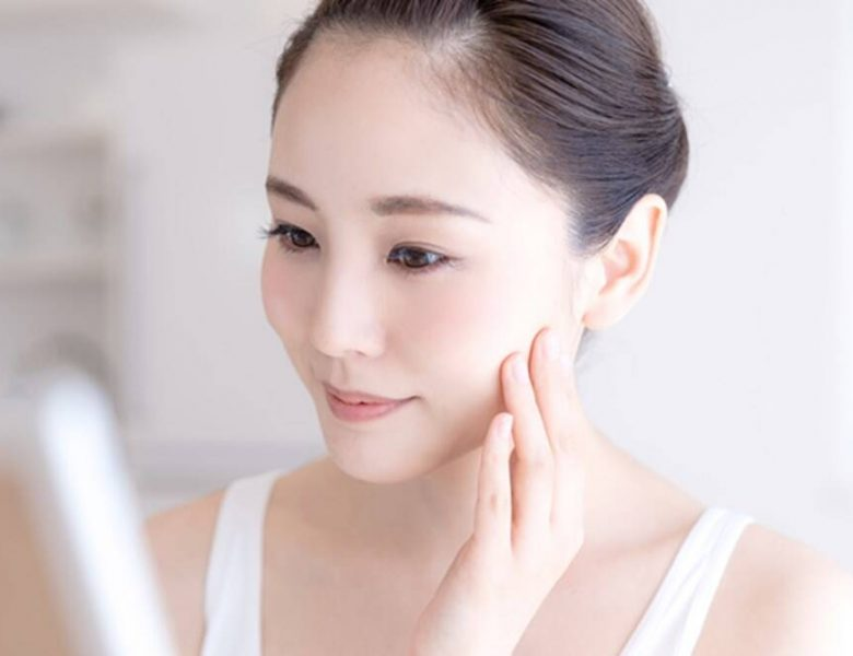 Adopting Best Practices To Eliminate Other Skin Care Risks