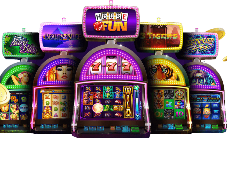 How To show Gambling Online Like A professional