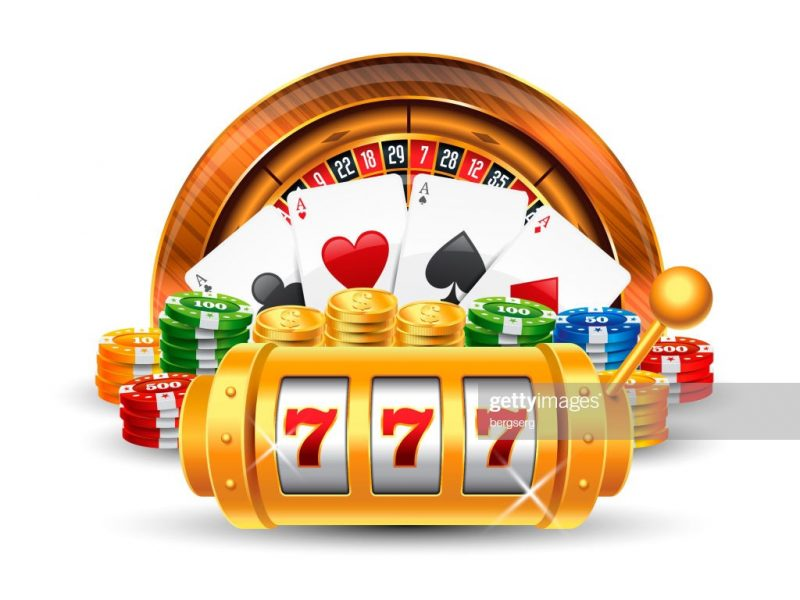 How Inexperienced Is Your Gambling