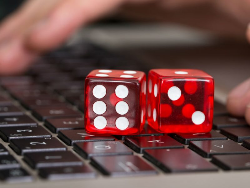 Online Casino – What Is It