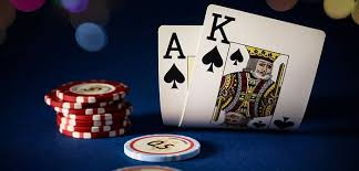 Questioning Learn how to Make Your Casino Rock
