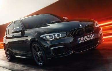 Rent A Car Bucharest Otopeni To Develop Into