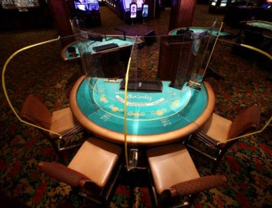 Ways To Get By To Your Online Gambling