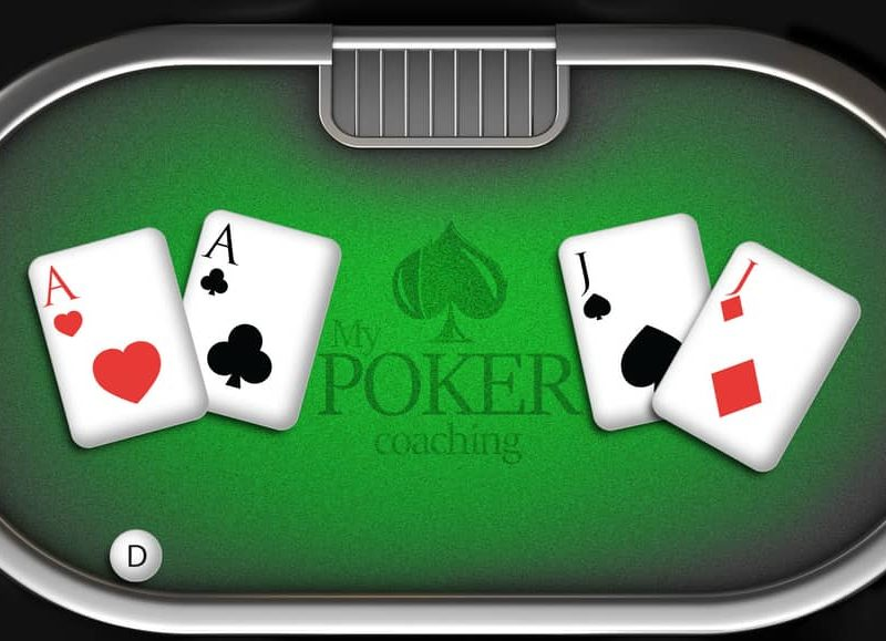 Want An Easy Fix To Your Online Casino