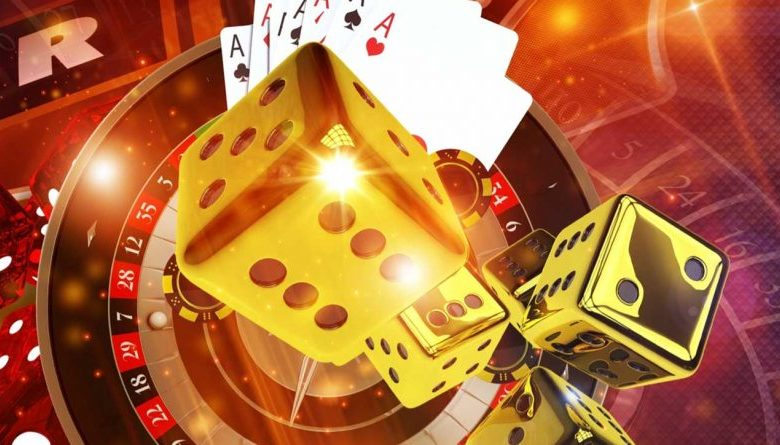 What Do You Desire Casino Gaming's Download And Install To Become?
