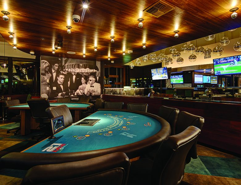 Will Change The Best Way You Strategy Casino