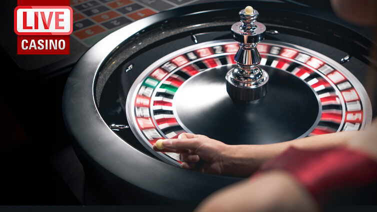 Best Three Tips For Casino Game