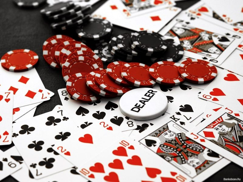 Win Shoppers And Affect Markets with Casino
