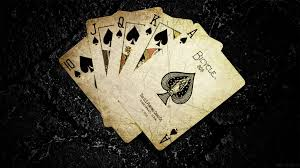Online Casino – What Do These Statistics?