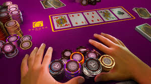 Now You'll be able to Have Your Gambling Done Safely