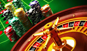 Why is it requisite to choose the best platform for the finest online casino game experience?